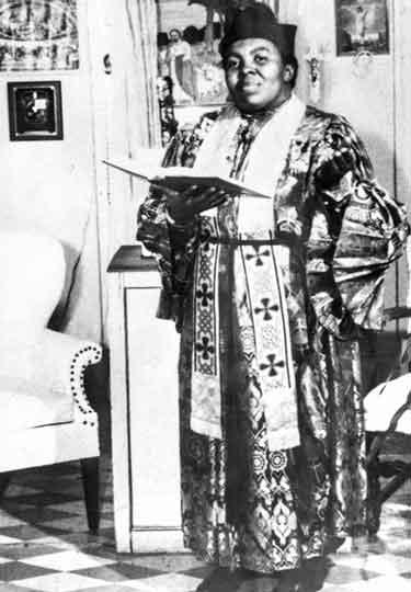 Marie Reed Elementary School History Bishop